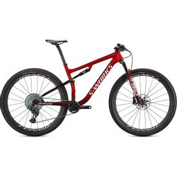 S-Works 2021 Epic 29er Full Suspension Mountain Bike
