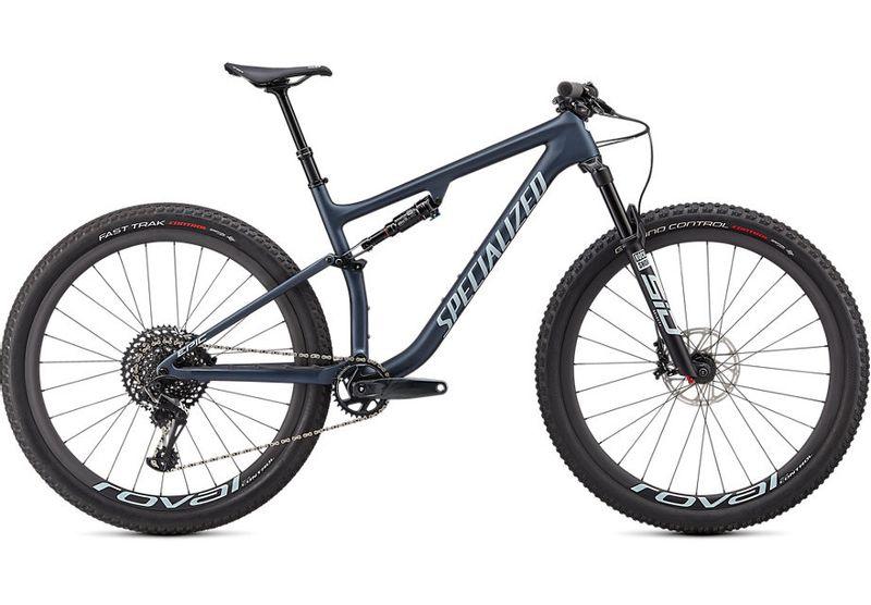 Specialized-2021-Epic-EVO-Expert-29er-Full-Suspension-Mountain-Bike