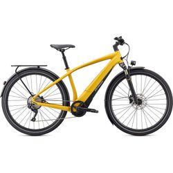 Specialized Vado 4.0 LTD Electric Bike