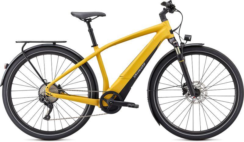 Specialized-Vado-4.0-LTD-Electric-Bike