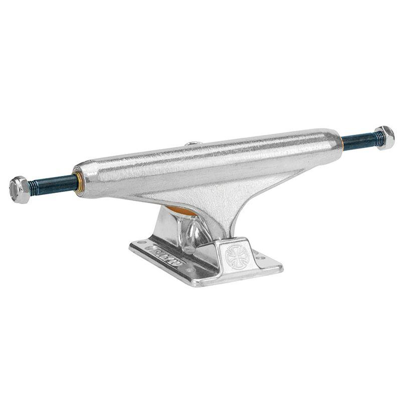 Independent-Stage-11-Forged-Titanium-Skateboard-Trucks