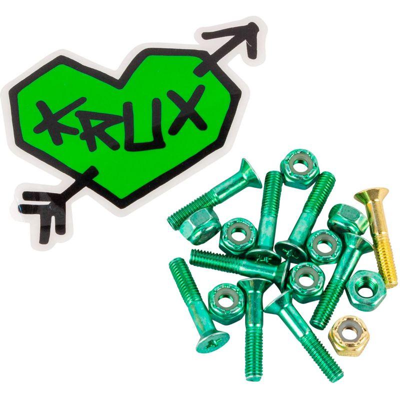 Krux-Krome-Phillip-s-Skateboard-Hardware