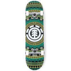 Element Cozumel Complete Skateboard