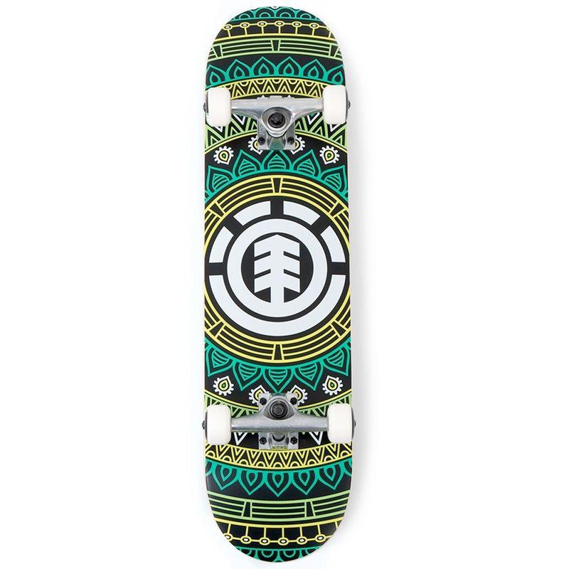 Element-Cozumel-Complete-Skateboard