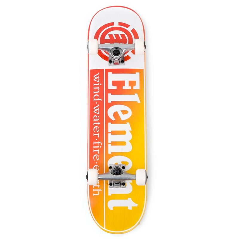 Element-Section-Complete-Skateboard