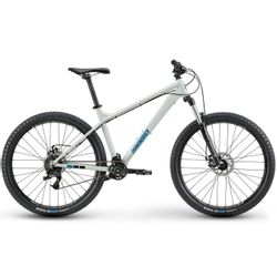Diamondback 2021 Hook 27.5 Inch Hardtail Mountain Bike