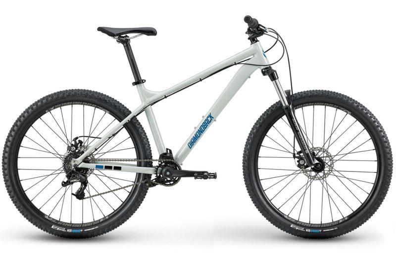 Diamondback-2021-Hook-27.5-Inch-Hardtail-Mountain-Bike