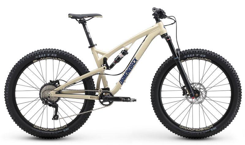Diamondback-2020-Catch-1-27.5-Full-Suspension-Mountain-Bike