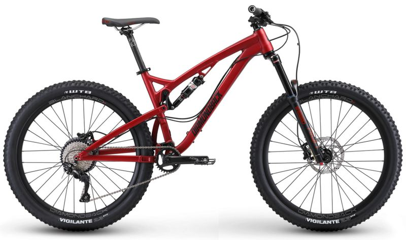 Diamondback-2020-Release-1-27.5-Inch-Full-Suspension-Mountain-Bike