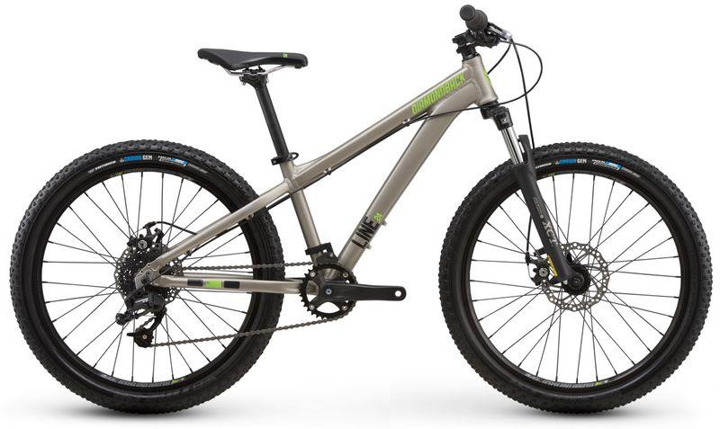 Diamondback-2020-Line-24-Inch-Kids-Mountain-Bike