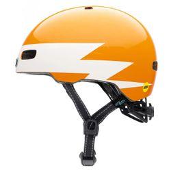 Nutcase Little Nutty MIPS Bike Helmet 2020