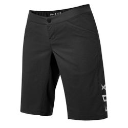 Fox Women's Ranger Short 2020