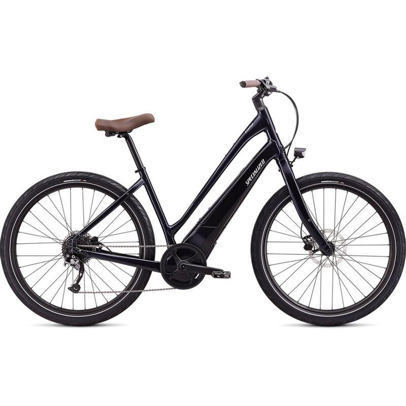 Specialized-2021-Como-3.0-Low-Entry-Electric-Bike