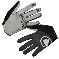 Endura Hummvee Lite Icon Gloves 2020