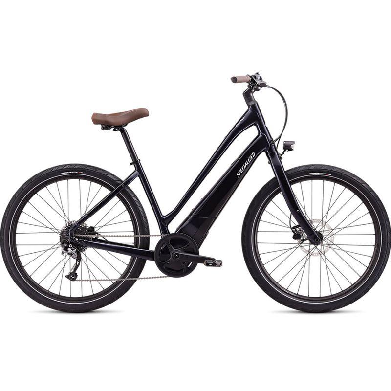 Specialized-2021-Como-3.0-Step-Thru-Electric-Bike