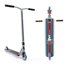 Lucky Cody Flom Sig Pro Scooter 2020