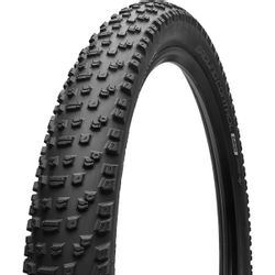 Specialized Ground Control GRID 2Bliss Ready Tires