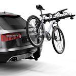Thule-Thule-Camber-4-Hitch-Bike-Rack