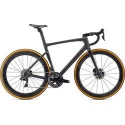 S-Works 2021 Tarmac Di2 SL7 Road Bike