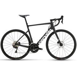 Cervelo 2021 Caledonia 105 Road Bike