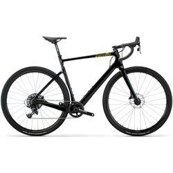 Cervelo 2021 Aspero Apex 1 Road Bike