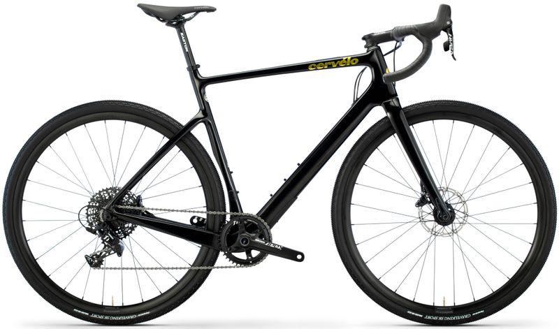 Cervelo-2021-Aspero-Apex-1-Road-Bike