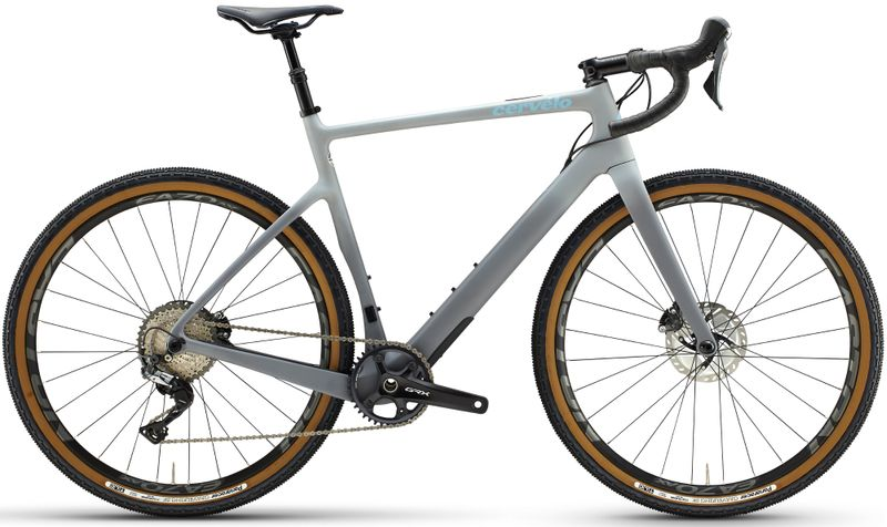 Cervelo-2021-Aspero-GRX-810-1X-Road-Bike