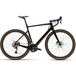 Cervelo 2021 Aspero GRX 810 Road Bike
