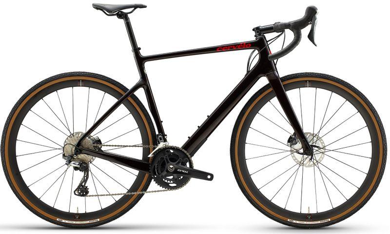 Cervelo-2021-Aspero-GRX-810-Road-Bike