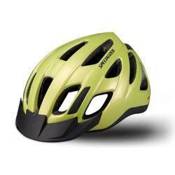 Specialized 2020 Centro MIPS Helmet