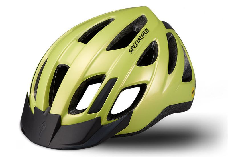 Specialized-2020-Centro-MIPS-Helmet