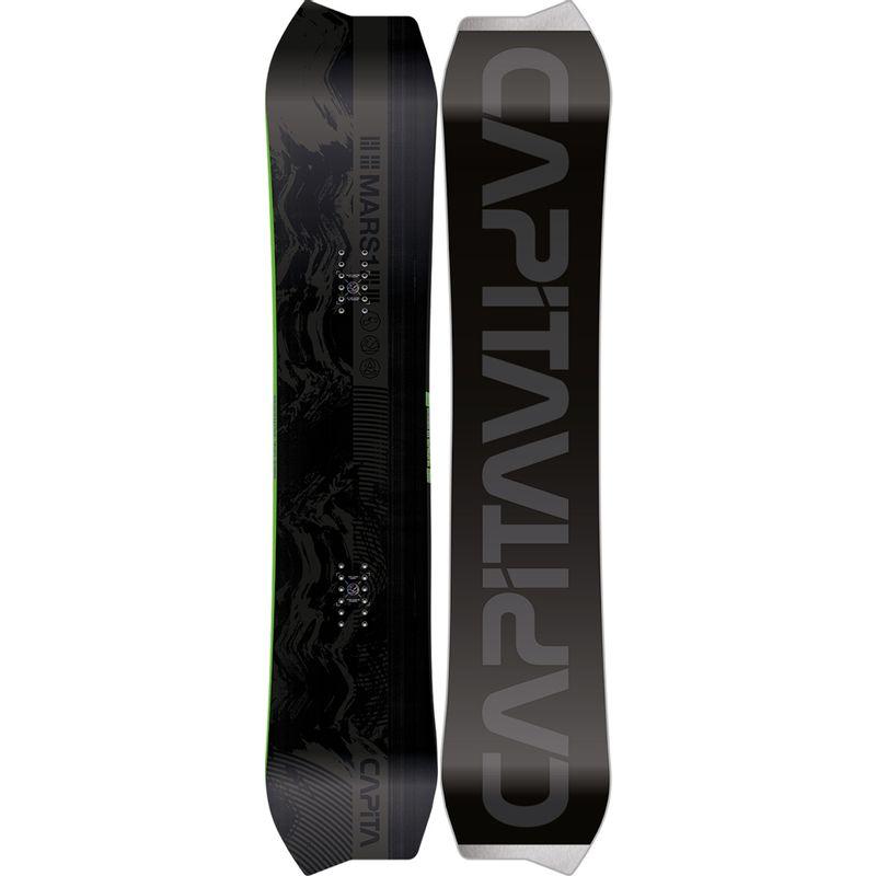 Capita-Asymulator-Snowboard-2021