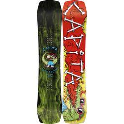 Capita Children of Gnar Snowboard 2021