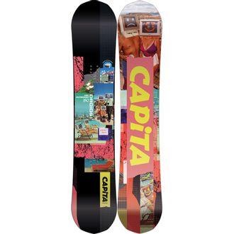 Capita The Outsiders Snowboard 2021