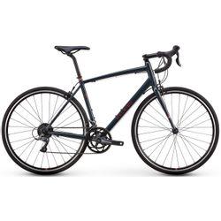 Raleigh 2020 Merit 1 Road Bike