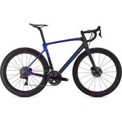 S-Works 2021 Roubaix Sagan Collection Road Bike