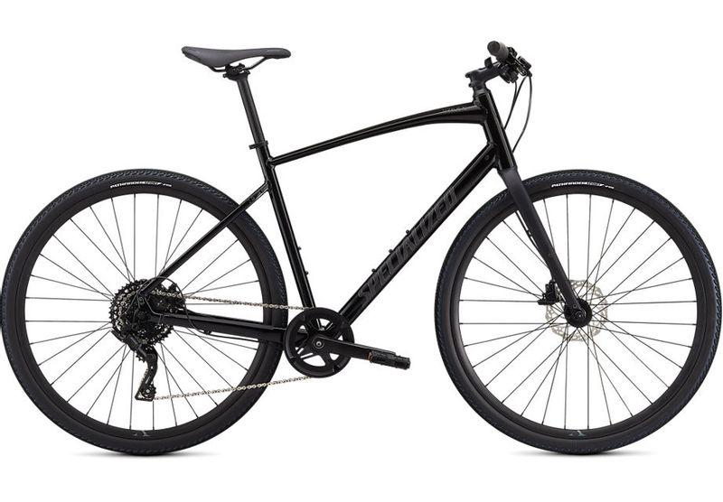 Specialized-2021-Sirrus-X-2.0-Flat-Bar-Road-Bike