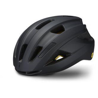 Specialized Align II MIPS Helmet 2021