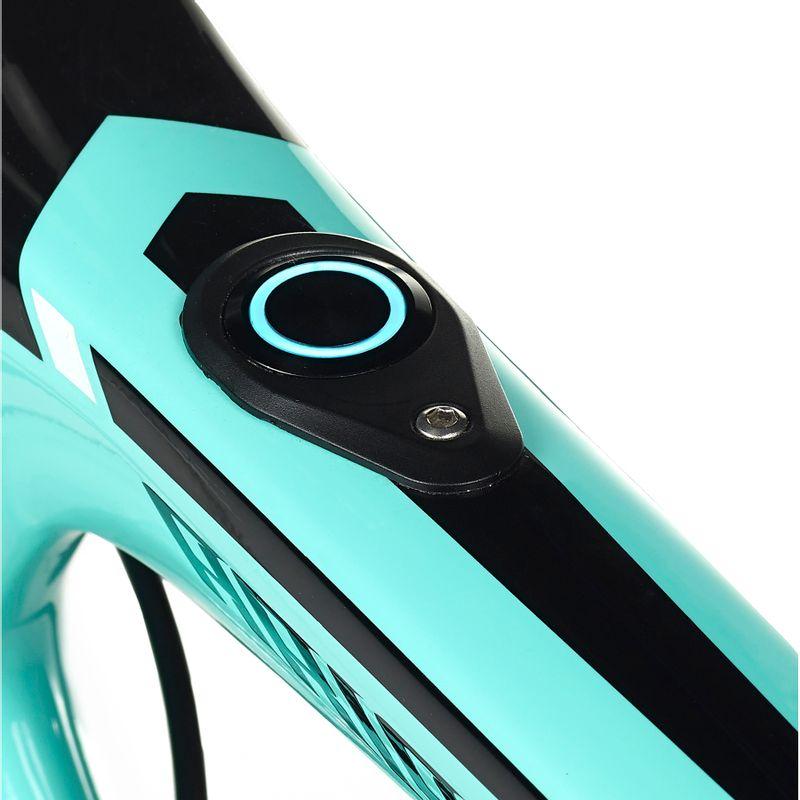 Bianchi-2020-Aria-E-Road-Electric-Road-Bike