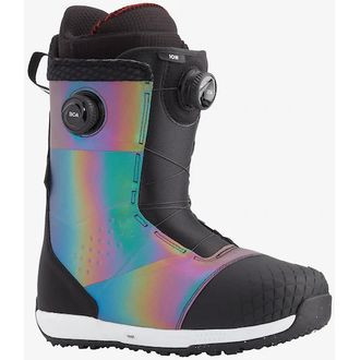 Burton Ion Boa Snowboard Boot 2021