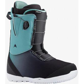 Burton Swath Snowboard Boot 2021