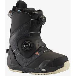Burton Felix Step On Snowboard Boot 2021