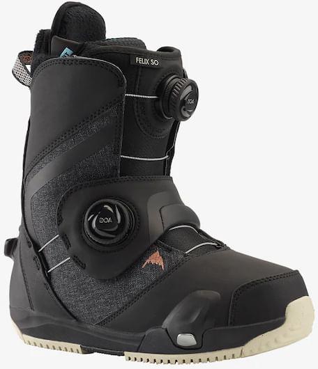 Burton-Felix-Step-On-Snowboard-Boot-2021