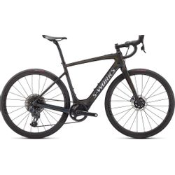 S-Works 2021 Turbo Creo SL Electric Road Bike