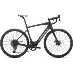 S-Works 2021 Turbo Creo SL Electric Road Bike