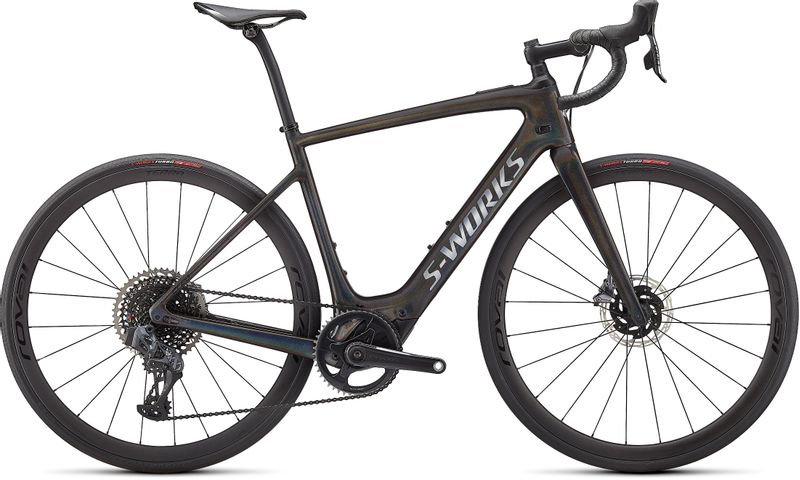 S-Works-2021-Turbo-Creo-SL-Electric-Road-Bike