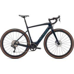 Specialized 2021 Turbo Creo SL EVO Electric Road Bike