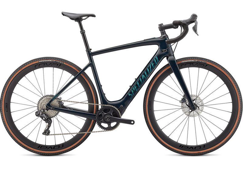 Specialized-2021-Turbo-Creo-SL-EVO-Electric-Road-Bike