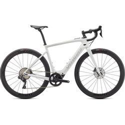 Specialized 2021 Turbo Creo SL Electric Bike