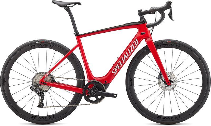 Specialized-2021-Turbo-Creo-SL-Electric-Bike